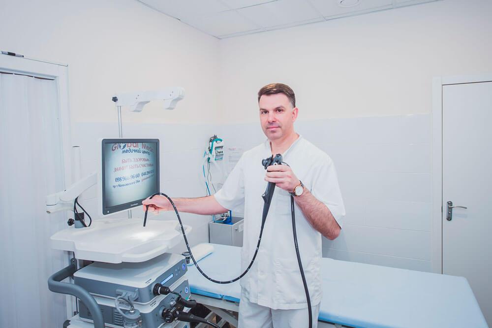 endoskopiya-kiev