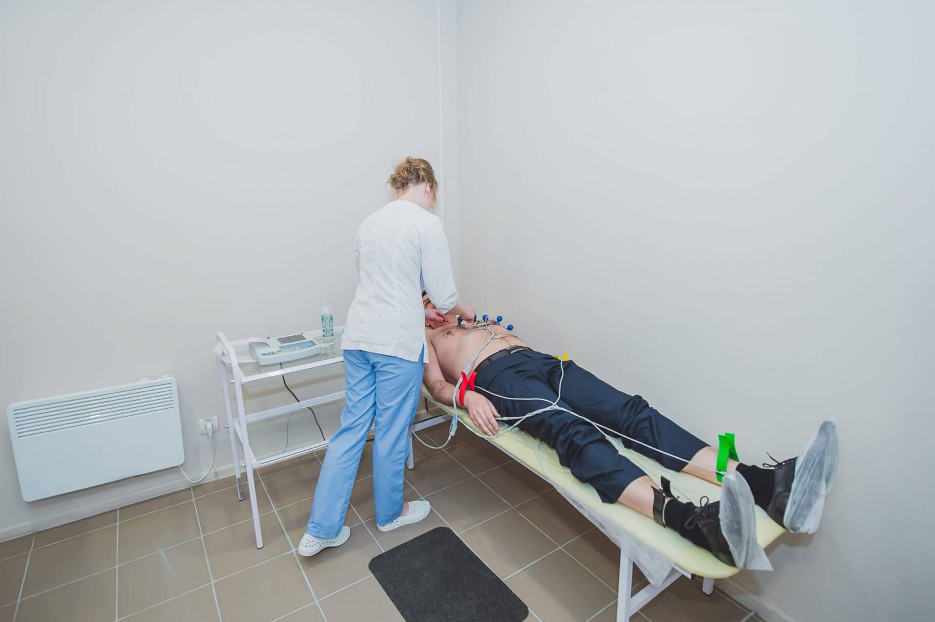 kardiologiya-ceni